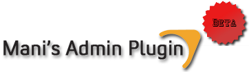 [CS:GO] Mani Admin Plugin для CS:GO Русский(RUS)