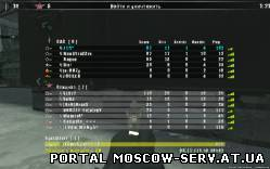 [CoD] Шрифт Smudgers™